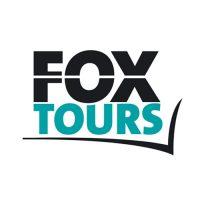 Fox-Tours