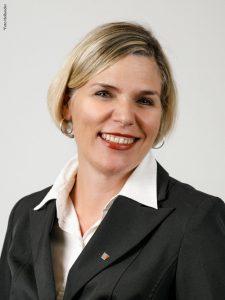 Fox-Tours Jutta Ochsenhofer