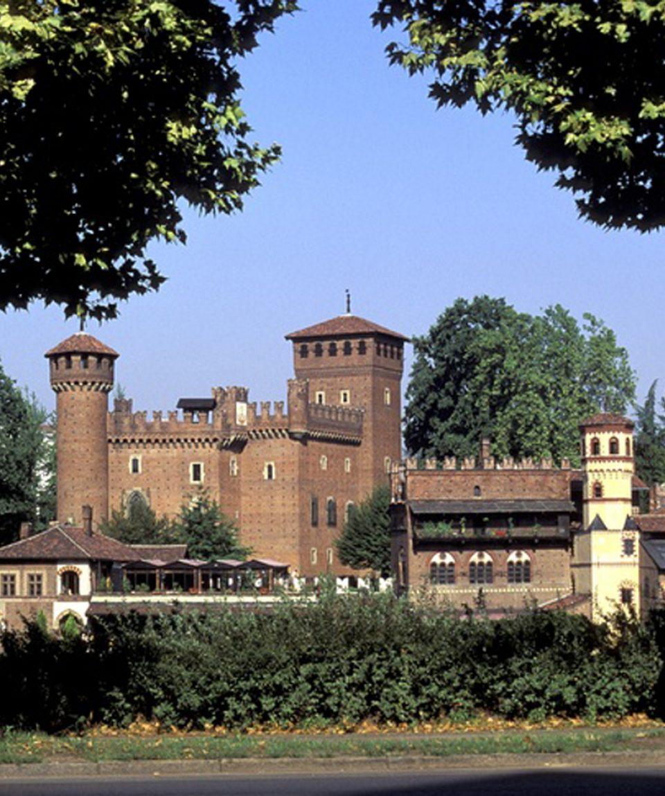 Piemont _CORSO_Gadis_6