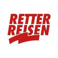 Retter-Reisen-Logo