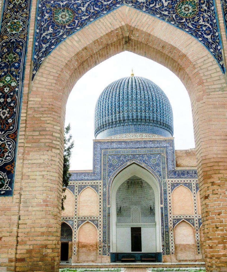 Usbekistan_Clearskies_13-15
