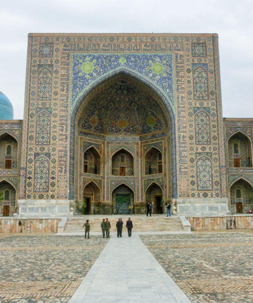 Usbekistan_Clearskies_13-33