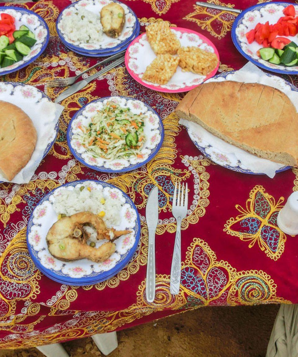 Usbekistan_Clearskies_13-43