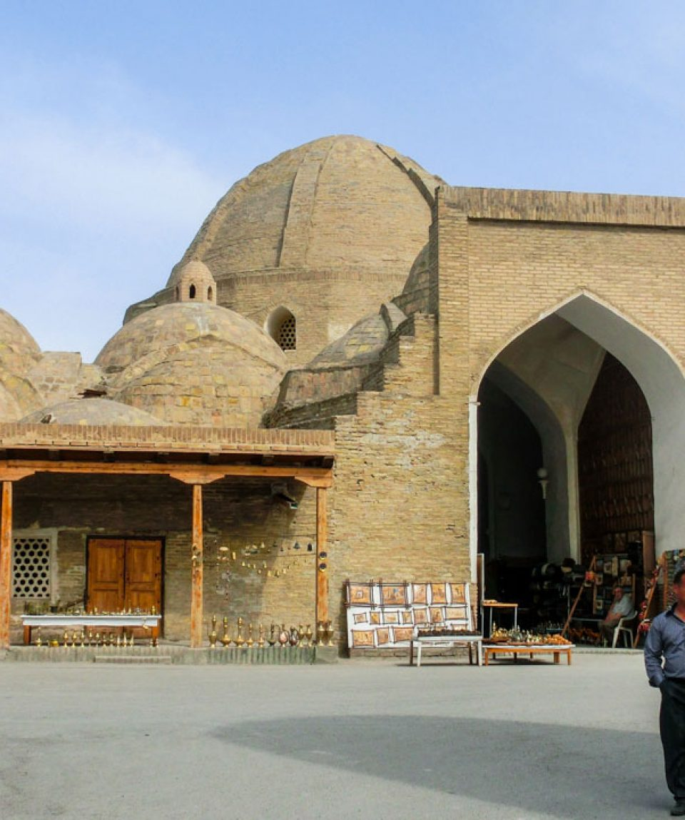 Usbekistan_Clearskies_13-61