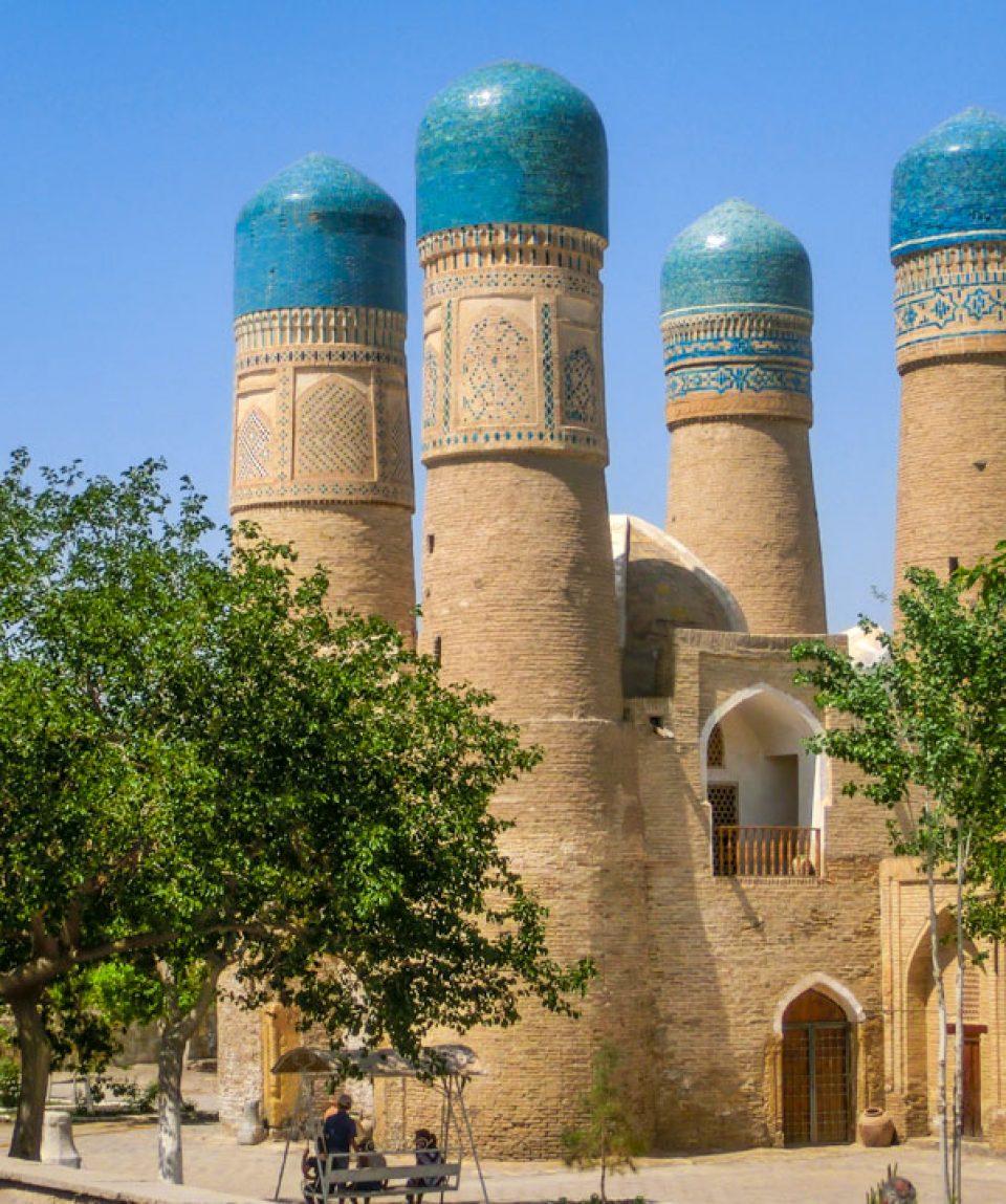 Usbekistan_Clearskies_13-89
