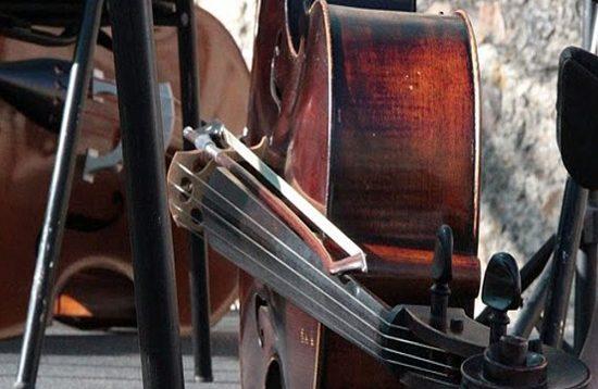 Musikfestival Marvão
