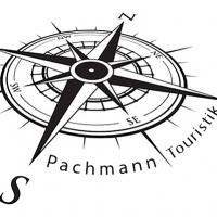 Pachmann Touristik