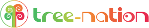 Tree-Nation_Logo