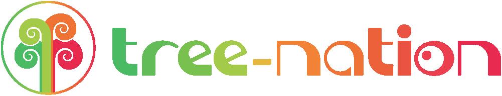 Tree-Nation_Logo