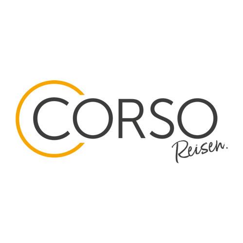 CORSO Reisen