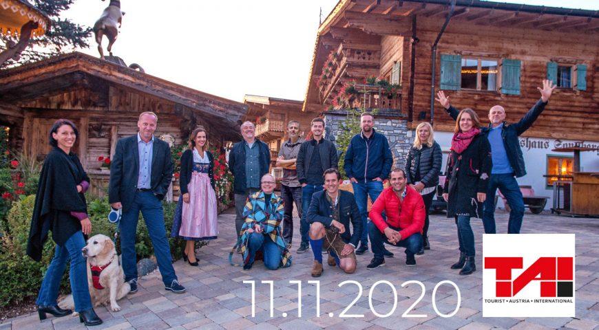 PR-TAI-11.11.2020-NEU