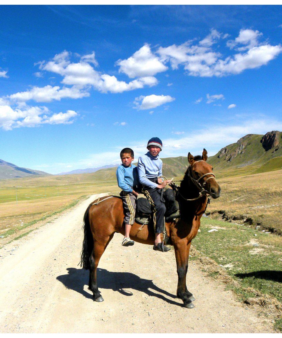 wirsindreisen-kirgistan-3