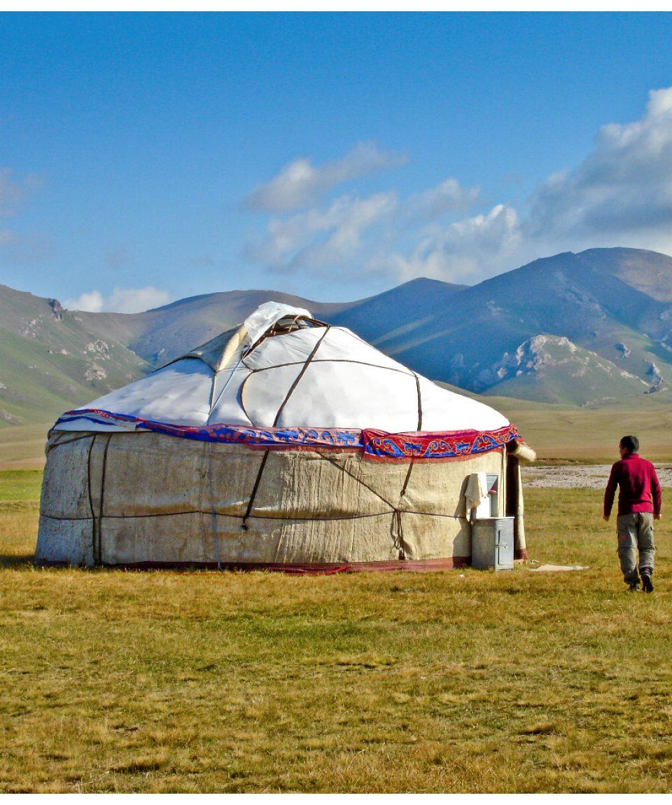 wirsindreisen-kirgistan-4