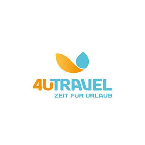 4UTRAVEL