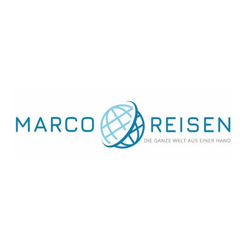 Marco-Reisen