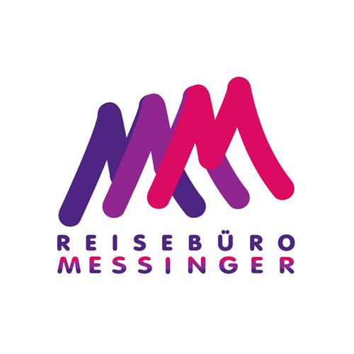 Reisebüro Messinger