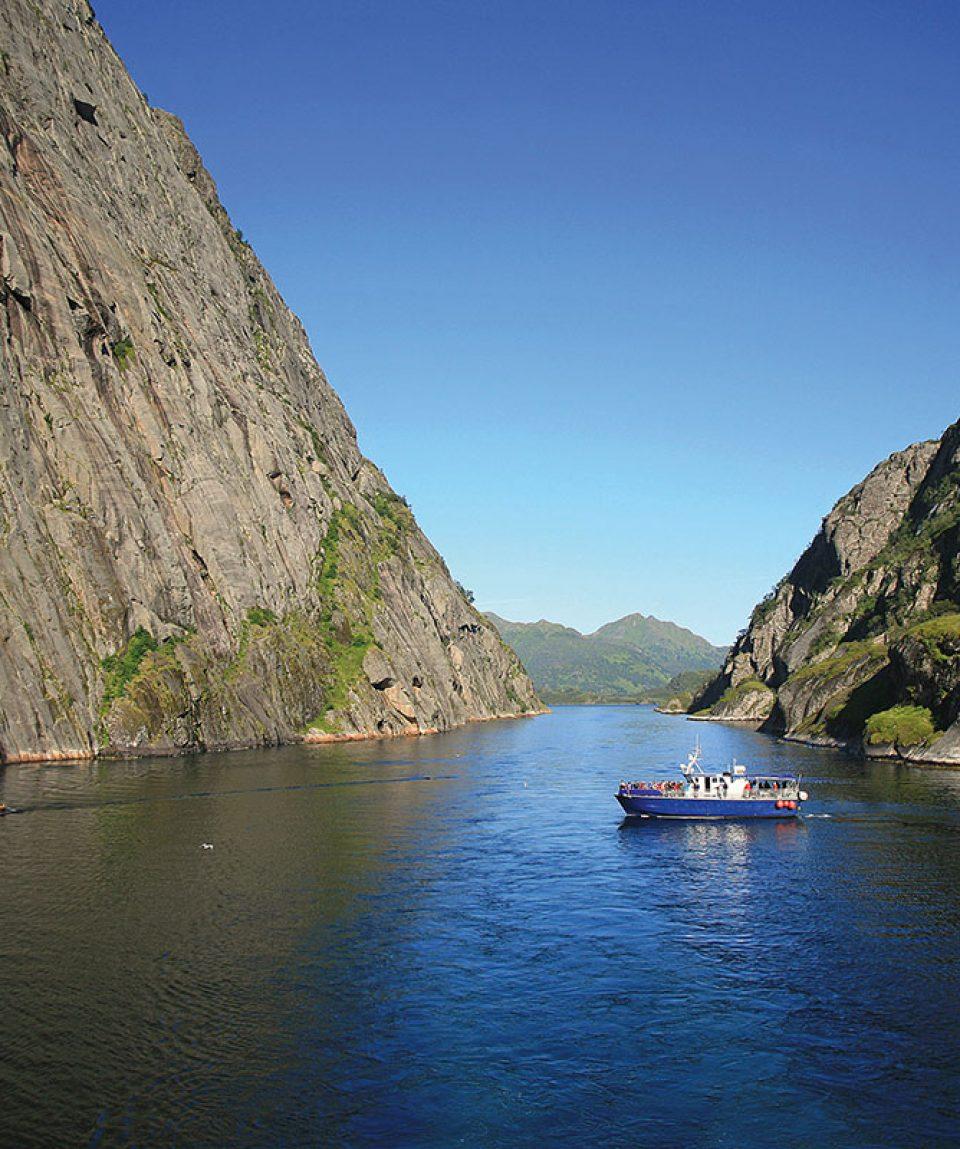 Trollfjord_001b