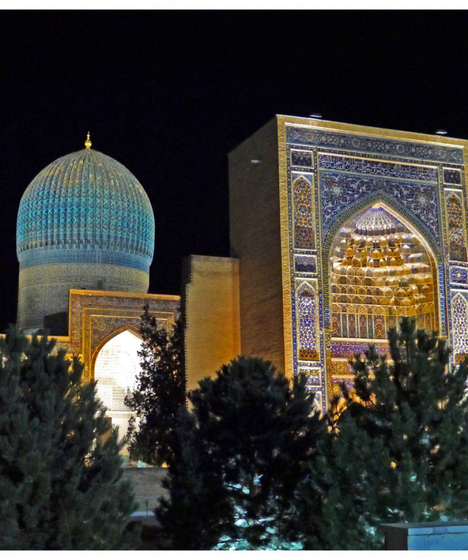 usbekistan-samarkand-amir-temur