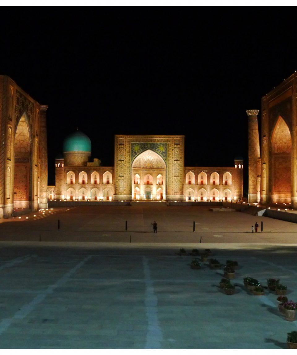 usbekistan-samarkand-registon