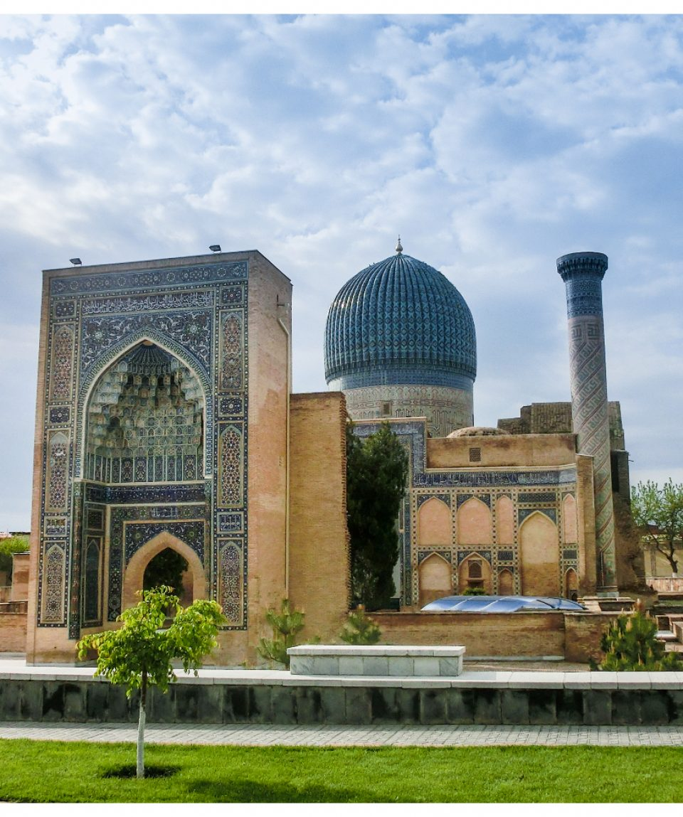 usbekistan-samarkand-ulugbek