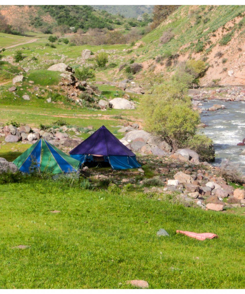 usbekistan-zeltlager