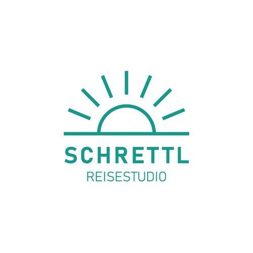 Reisestudio Schrettl