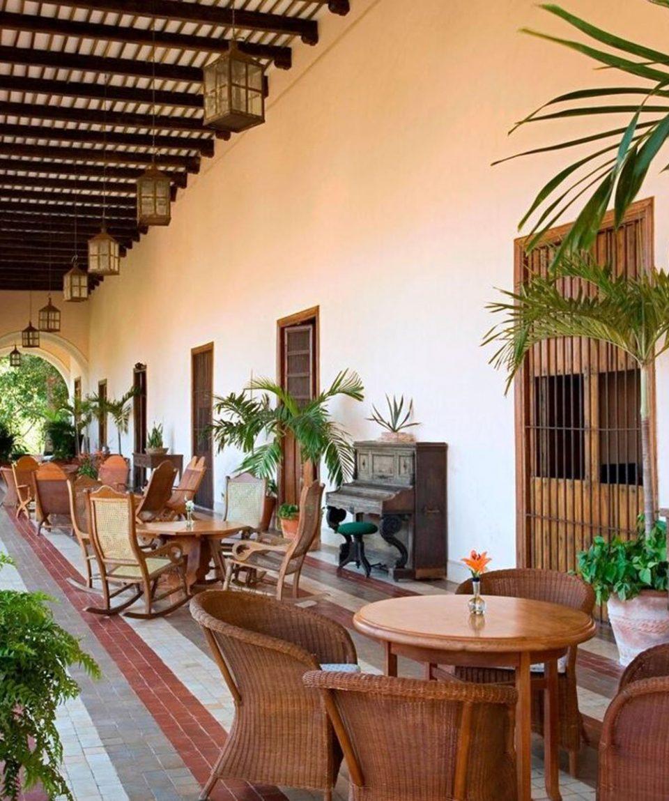 hacienda temozon 2