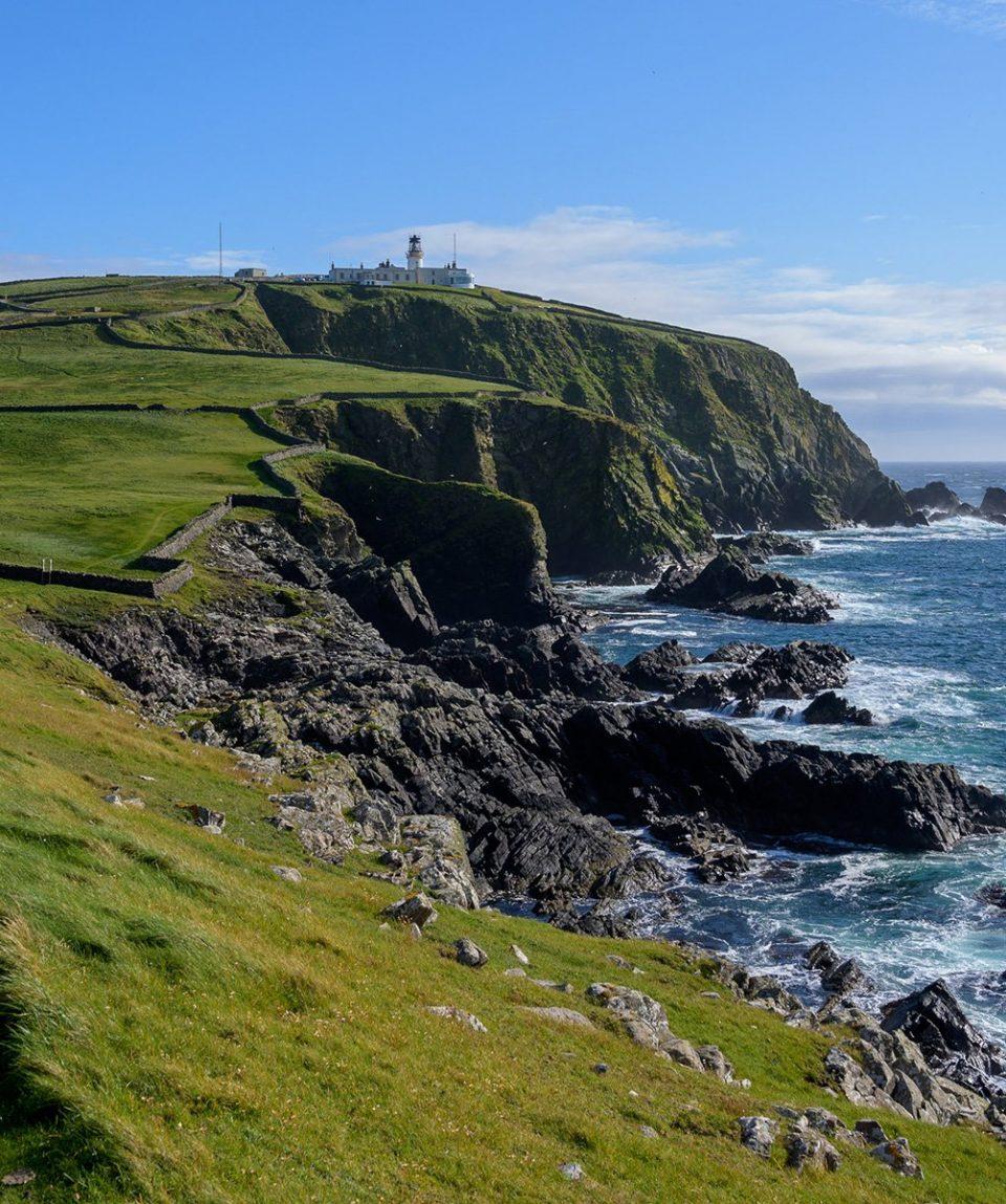 ARR-Reisen_Orkney-Shetland_Kirkwall_SumburghHead