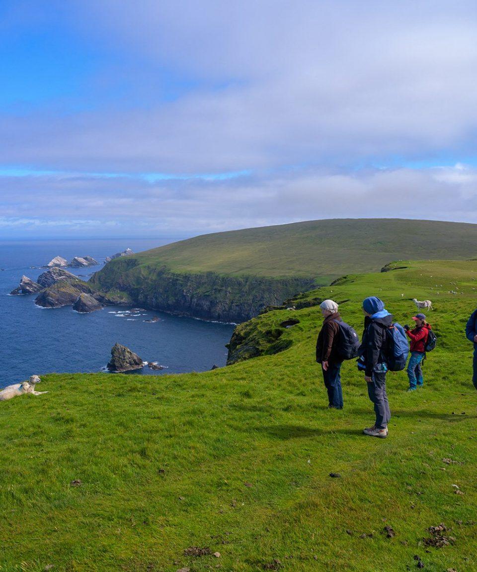 ARR-Reisen_Orkney-Shetland_Wanderung