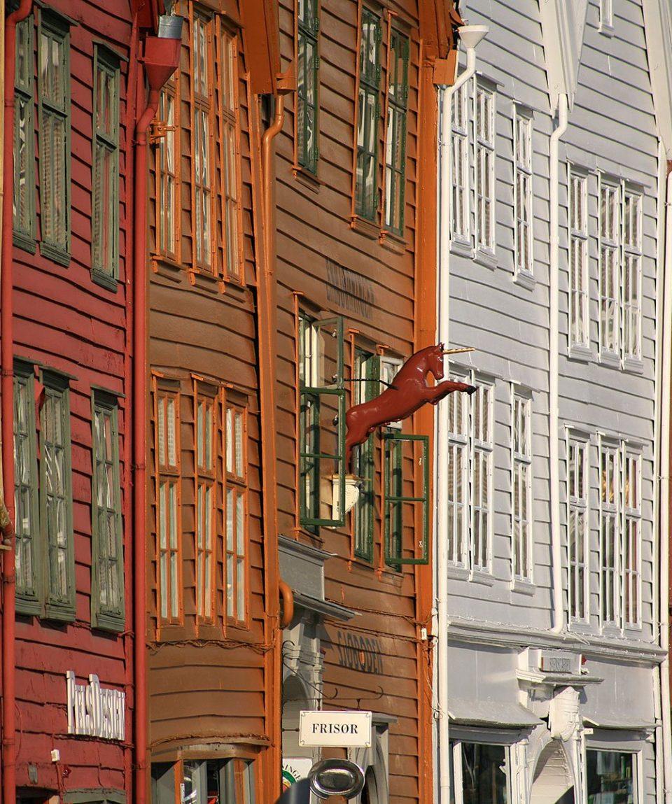 Bergen_002c