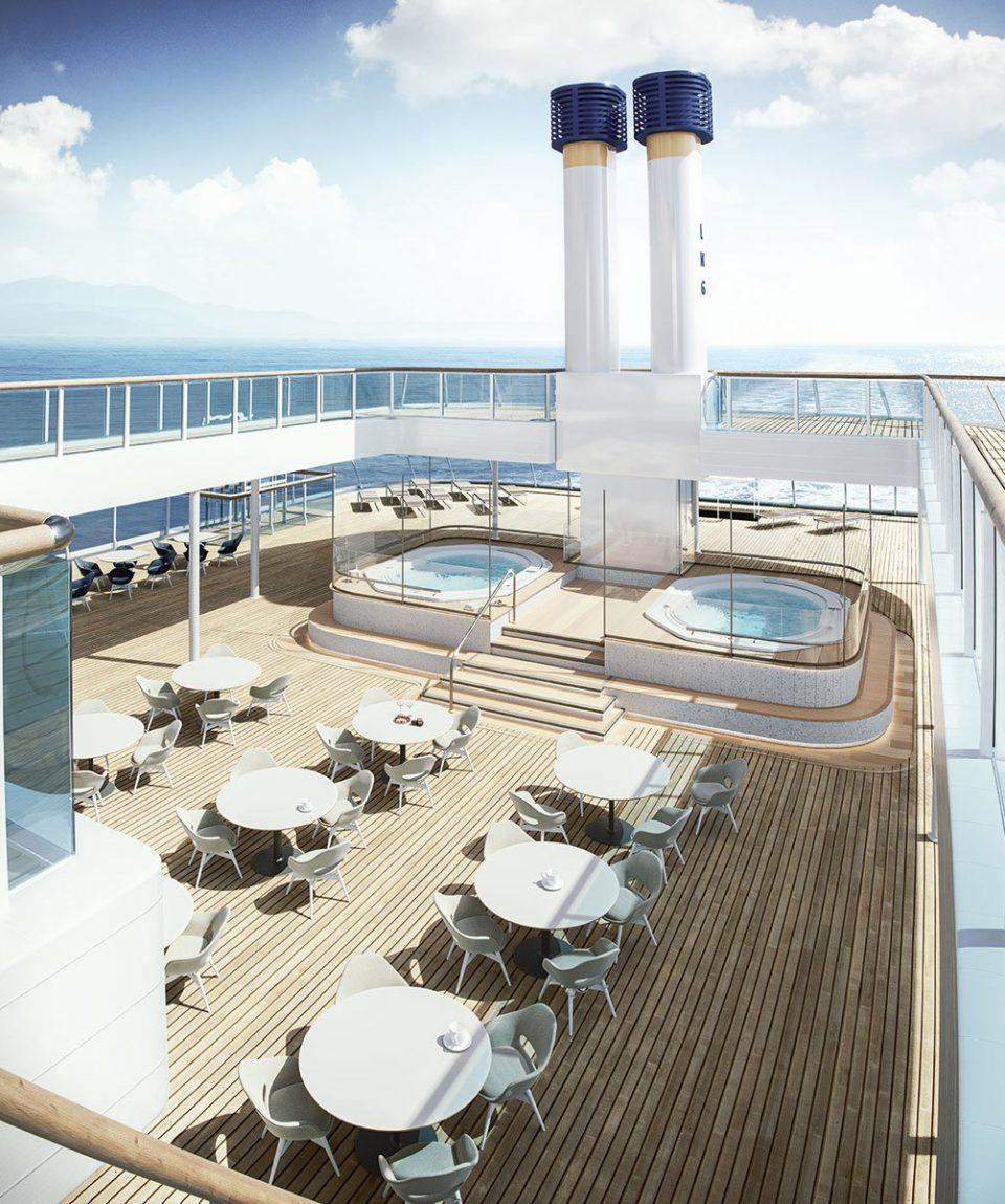 Outdoor-deck_copyright-Havila-Voyages