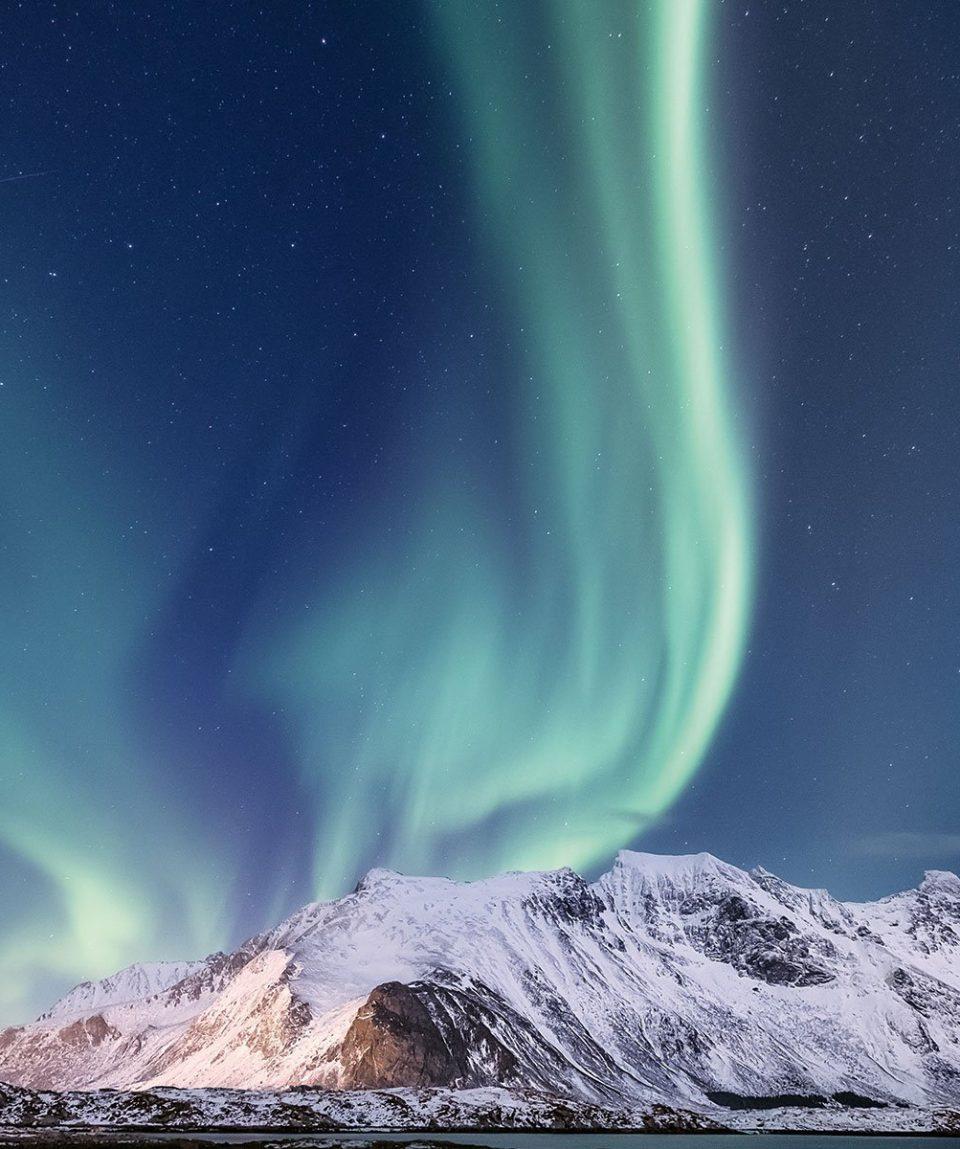 Polarlicht_AdobeStock_194766938