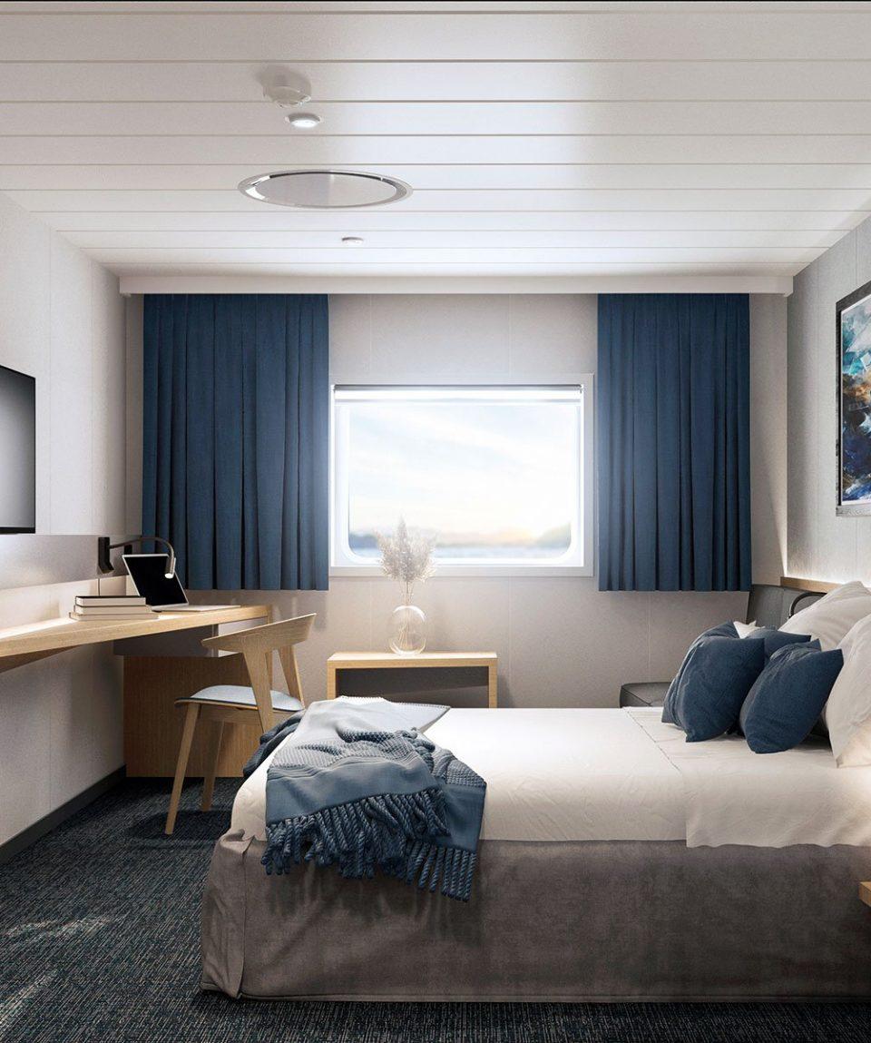 Seaview-cabin-2-p_copyright-Havila-Voyages