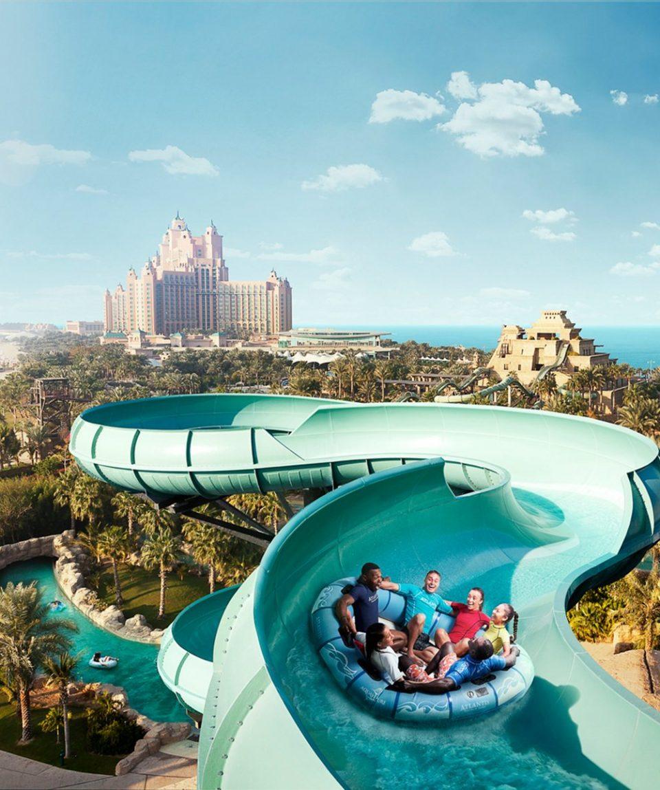 Atlantis_The_Palm_Aquaventure Wasserpark5